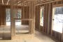 Ways to Cut Costs When Building A Home