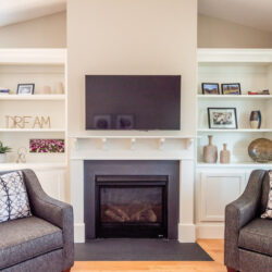 Home Owners: Prepare Your Home for the Winter